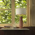 NOA TABLE LAMP