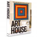 ART HOUSE - ASSOULINE
