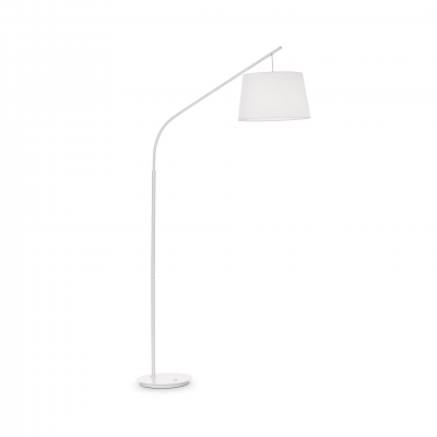 DADDY WHITE FLOOR LAMP