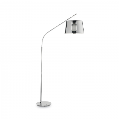 DADDY CROMO FLOOR LAMP