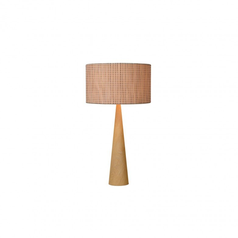 CONOS LIGHT TABLE LAMP
