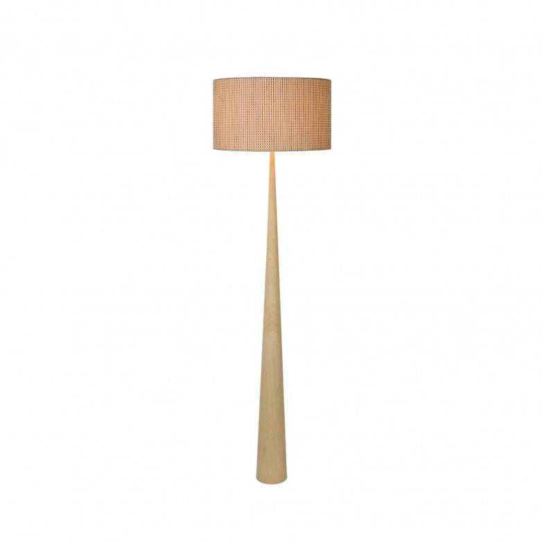 CONOS LIGHT FLOOR LAMP