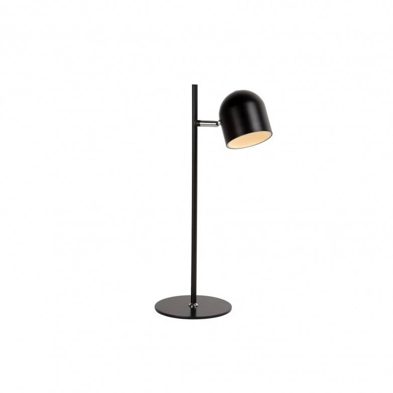 SKANSKA TABLE LAMP