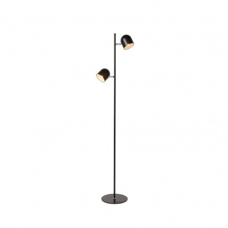 SKANSKA FLOOR LAMP