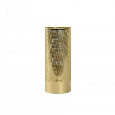 BELI BRASS TABLE LAMP