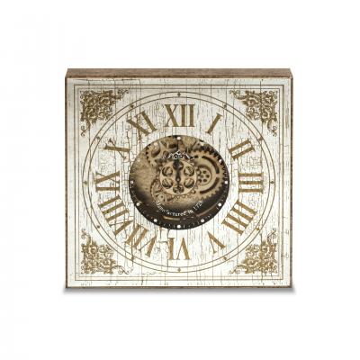 ANTIK WALL CLOCK