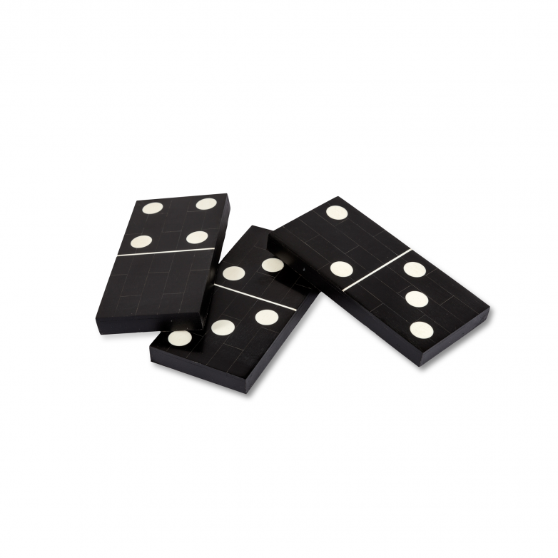 DOMINO GAME XL