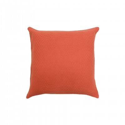 ORANGE NAOS PILLOWCASE