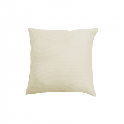 PEARL MIRA PILLOWCASE
