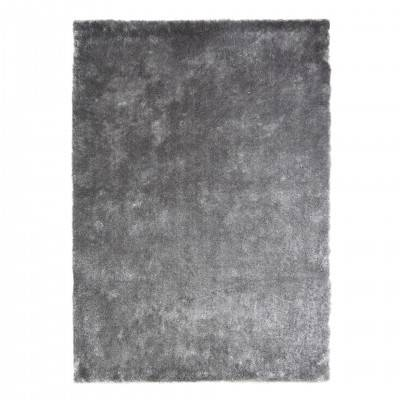 GREY CALIFORNIA RUG