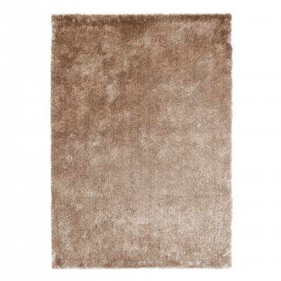 BEIGE CALIFORNIA RUG