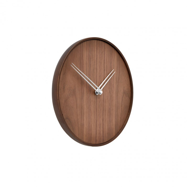 JAZZ I WALL CLOCK