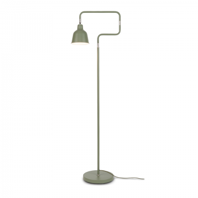 OLIVE LONDON FLOOR LAMP