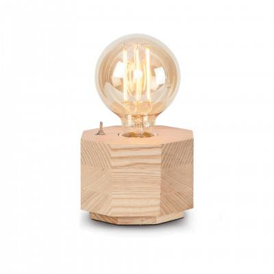 KOBE TABLE LAMP I