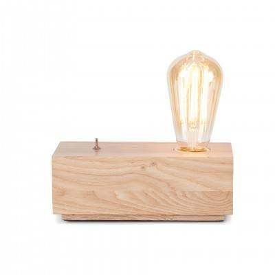 KOBE TABLE LAMP II
