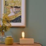 KOBE TABLE LAMP II
