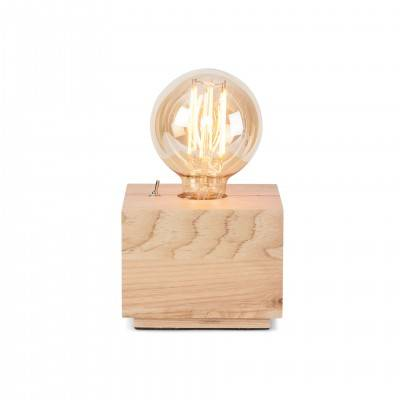 KOBE TABLE LAMP III