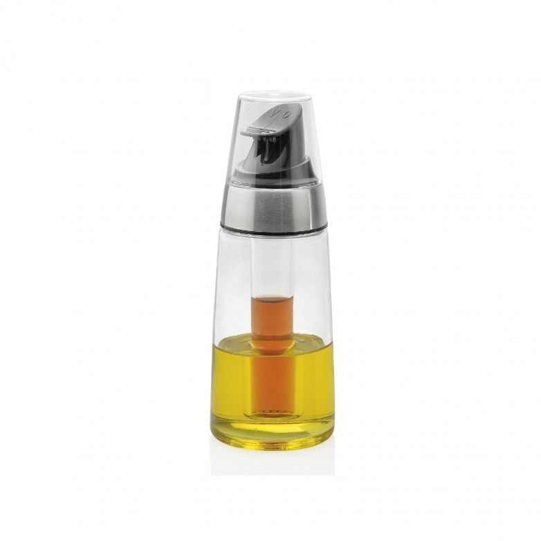 SET OLIVE OIL AND VINEGAR 2 IN 1