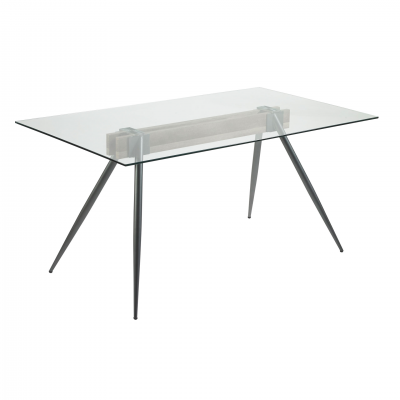 AIRY DINING TABLE