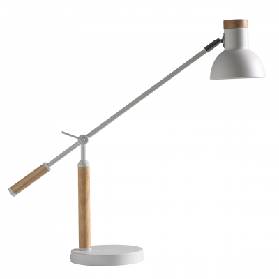 GROUND TABLE LAMP