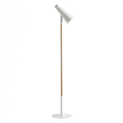 DELICIOUS FLOOR LAMP