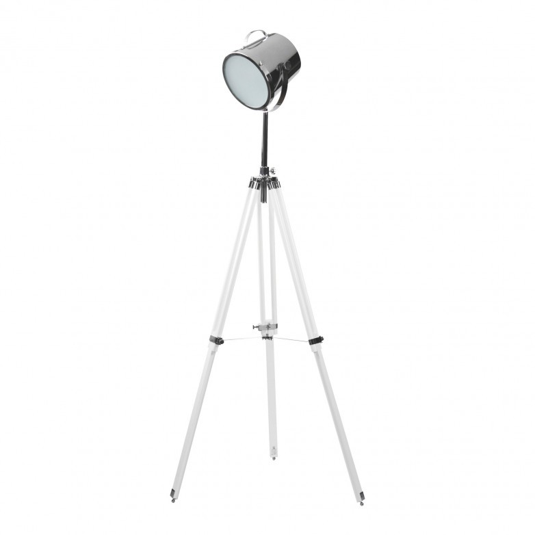 GALILEO FLOOR LAMP