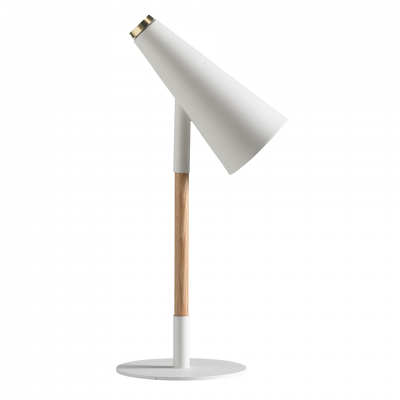 DELICIOUS TABLE LAMP
