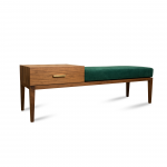 ADELAIDE DAYBED