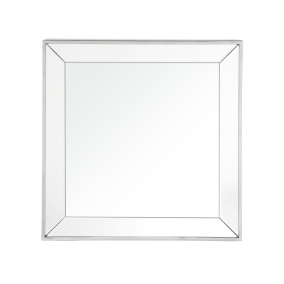 BEVELLED MIRROR GLASS 60