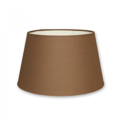 LAMP SHADE KAHKI 45