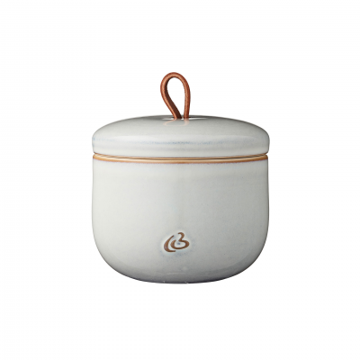 MURIEL CERAMIC JAR