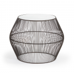 PEQUIM SIDE TABLE