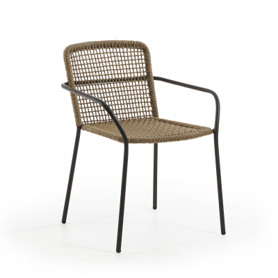 ZURIQUE CHAIR