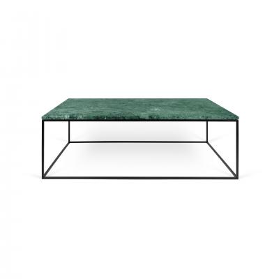 GREEN GLEAM CENTER TABLE