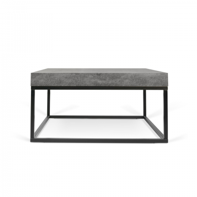 PETRA 75 SIDE TABLE