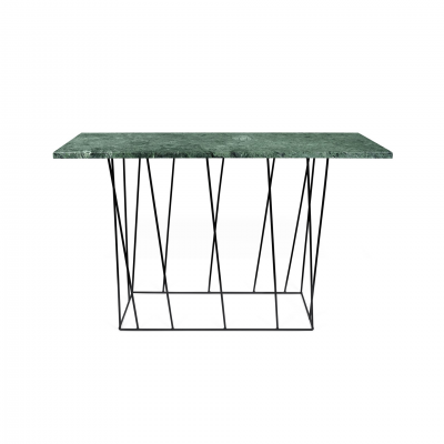 HELIX GREEN CONSOLE