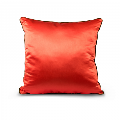 BRIGHT II PILLOW
