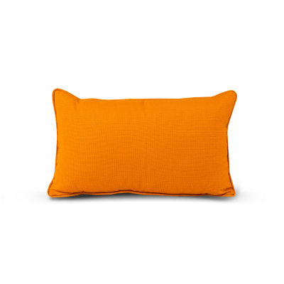ITALY PILLOW