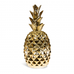 PINEAPPLE DECORATIVE FIGURE XXL