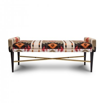 GLASGOW DAYBED