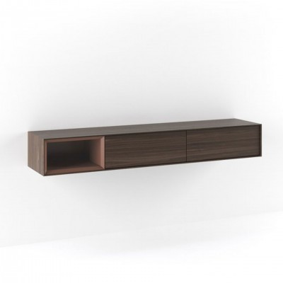 TRENDY SUSPENDED CONSOLE I