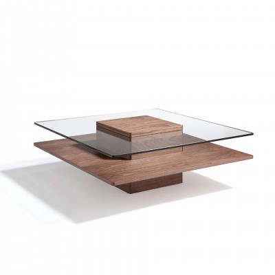 PAMPLONA CENTER TABLE