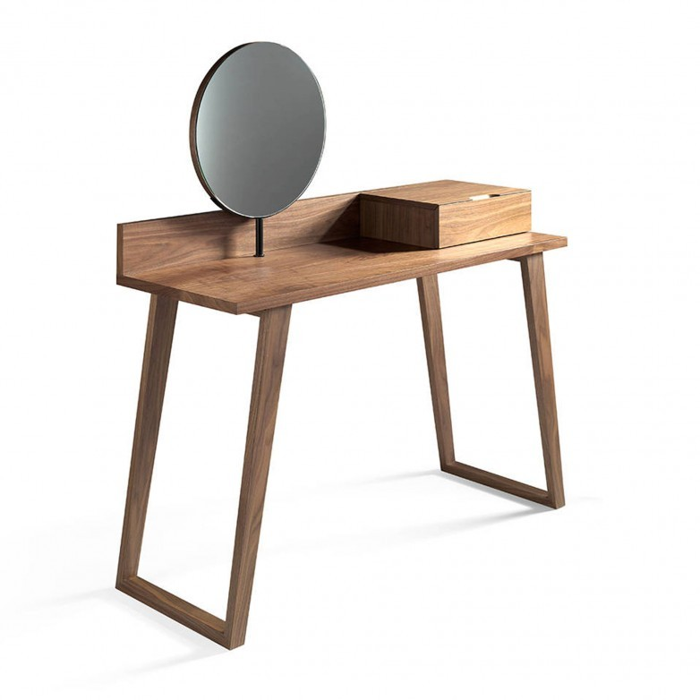 DÉNIA DRESSING TABLE