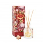 3 NOBLE RED PORTUS CALE DIFFUSERS 100mL