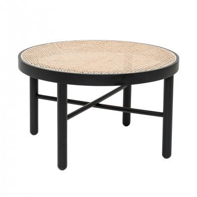 LUNA SIDE TABLE