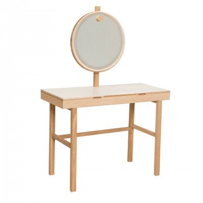 PHINE DRESSING TABLE