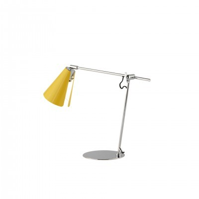 LUA TABLE LAMP