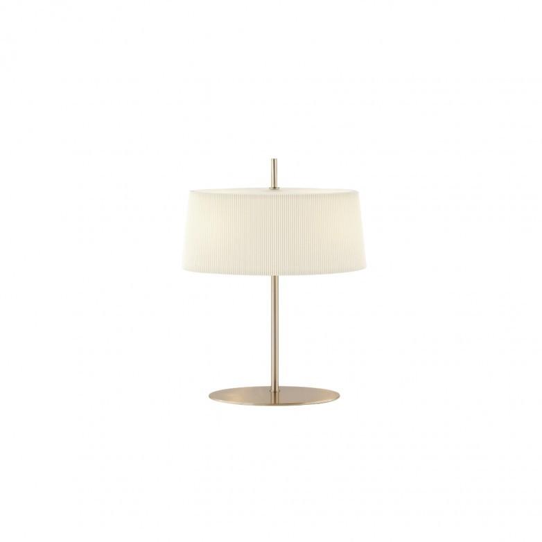 ONA TABLE LAMP