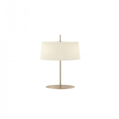 ONA TABLE LAMP