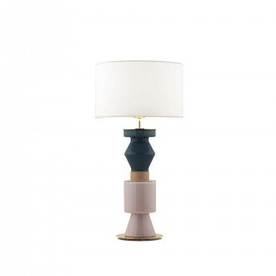 KITTA PONN TABLE LAMP